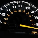 speedometer