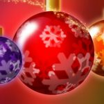 glowing_christmas_ornaments[1]