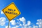 help-wanted-on-blue-sky-10077881[1]