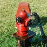 red-fire-hydrant-100157659[1]